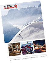 Alpine Elements Brochure
